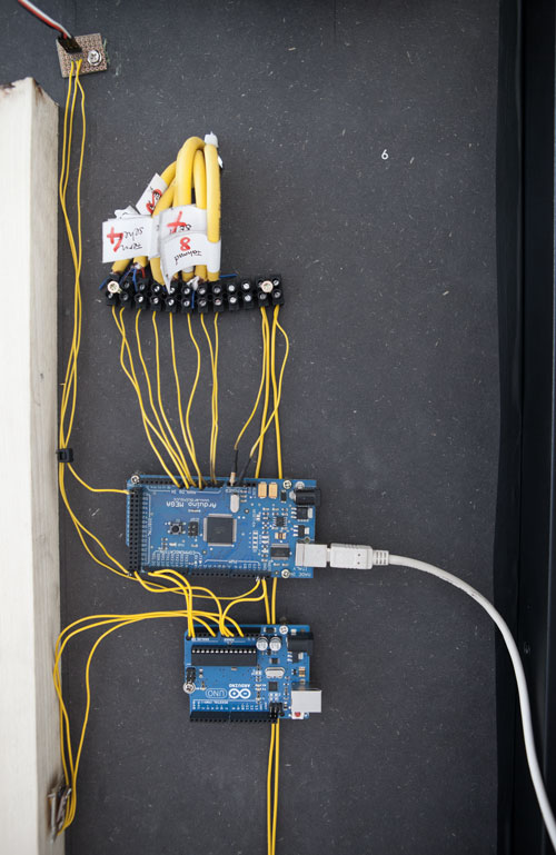 switchboard_arduinos