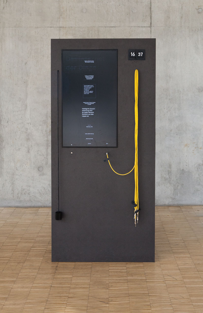 switchboard_solo_installation